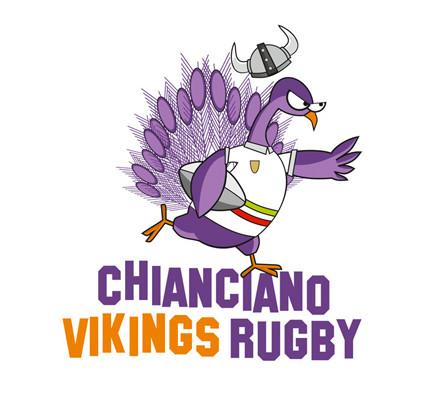 Squadra sportiva di Rugby