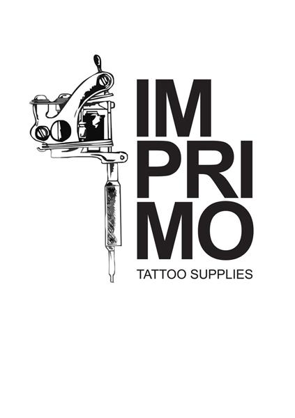 Azienda produttore di materiale per tatuaggi