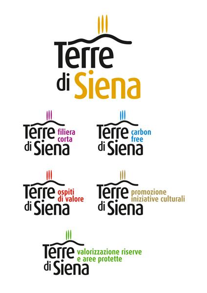 Bozza per Concorso Terre di Siena