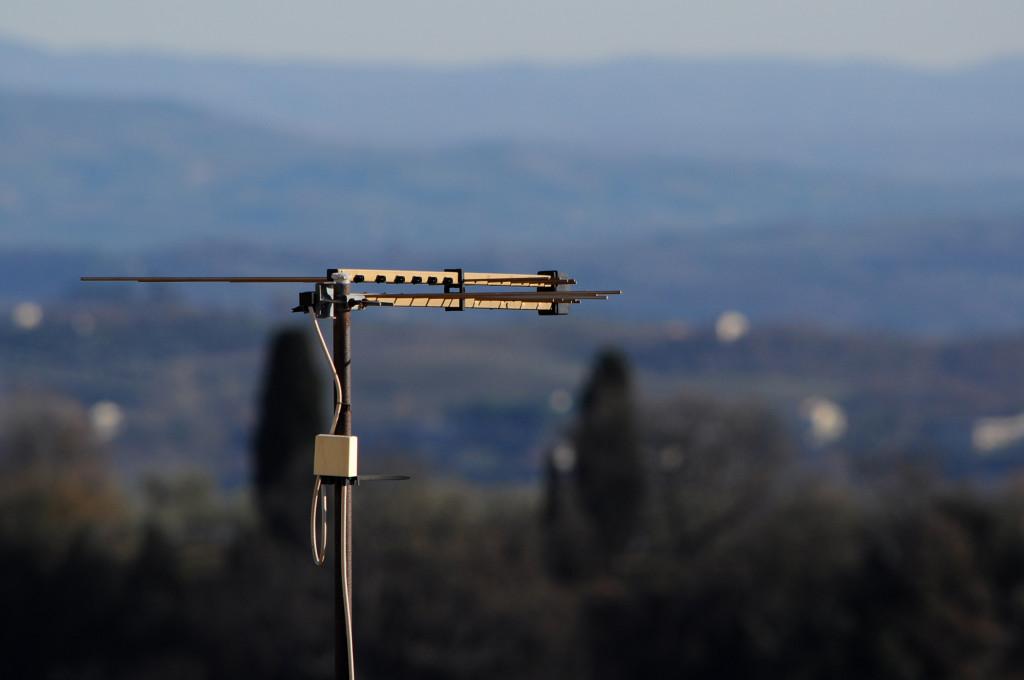 Chianciano-Terme