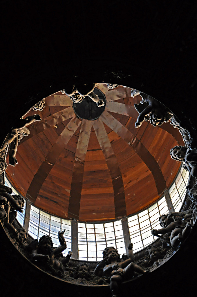 Duomo di Siena-2