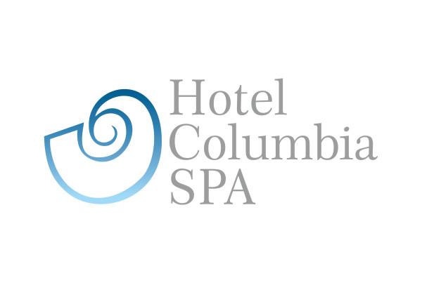 Hotel Columbia SPA